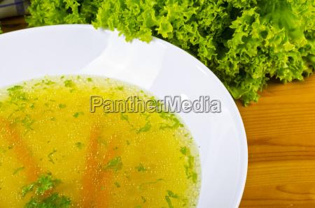 essen nahrungsmittel lebensmittel nahrung heiss diaet