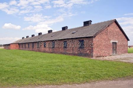 mur skupienie polska izolowanych onslaught zaklad
