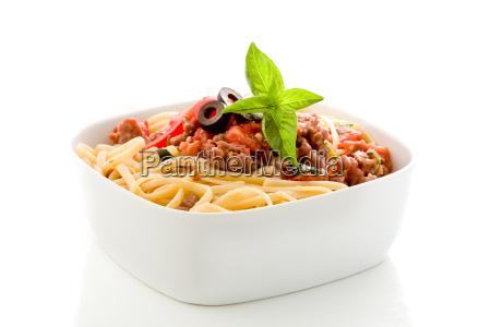 essen nahrungsmittel lebensmittel nahrung freisteller abgeschieden
