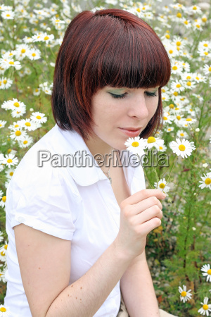 chamomile well being wellness and