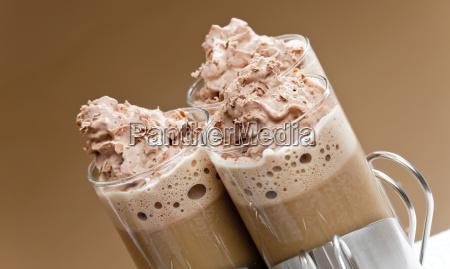 cafe tasse stilleben glas becher trinkgefaess