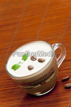 cafe tasse stilleben objekt innen trinken