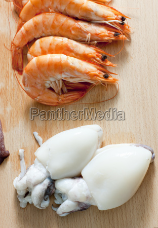 essen nahrungsmittel lebensmittel nahrung