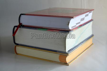 studieren studium horizontal verschlossen lernen erfahren