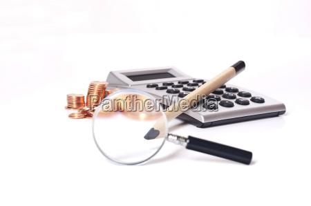 finanzkontrolle