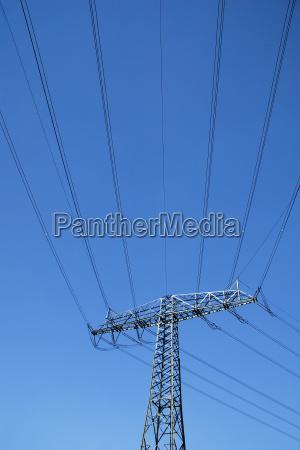 elektrizitaet