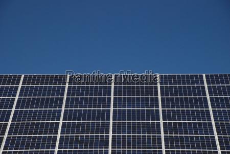 solar energy solar panel solar panel