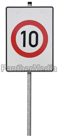 sign speed u200bu200blimit