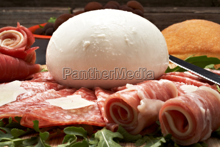 essen nahrungsmittel lebensmittel nahrung roh italiener