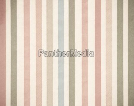 soft farbe hintergrund mit farbigen vertikalen