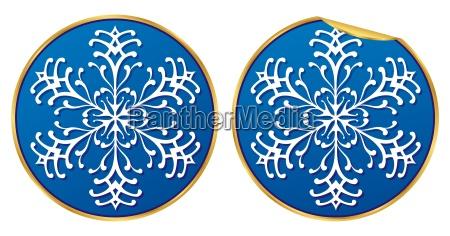 blau winter schnupfen erkaeltung katar katarrh