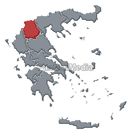 griechenland himmelskarte globus atlas weltkarte landkarte