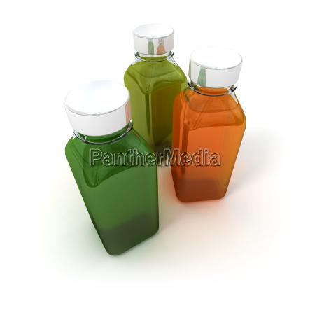 glas becher trinkgefaess kelch fluessig flasche
