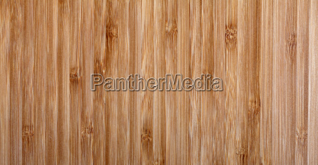 carbonised vertical bamboo texture