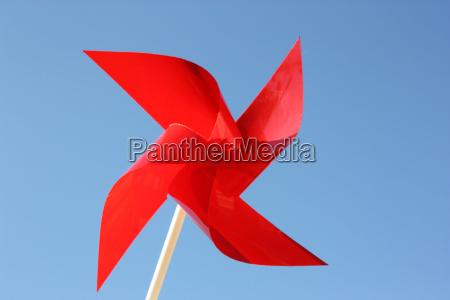 statt akw windkraft