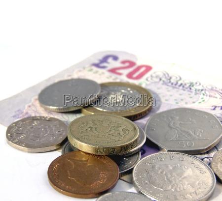 bank kreditinstitut geldinstitut noten britisch anmerkungen