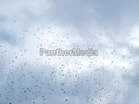 regen troepfchen