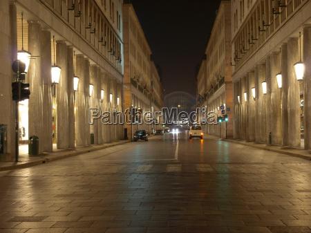rom roma zentral italien