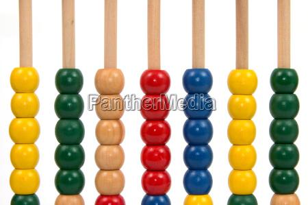 colorful slide 3