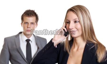 menschen leute personen mensch arbeitsstelle zusammenarbeit