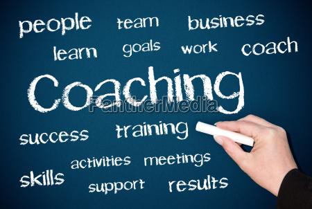 seminar consultation consultancy consulting coaching success