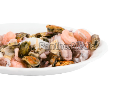 restaurant essen nahrungsmittel lebensmittel nahrung gewuerz