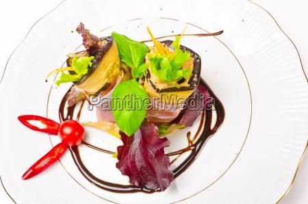 essen nahrungsmittel lebensmittel nahrung gruen gruenes