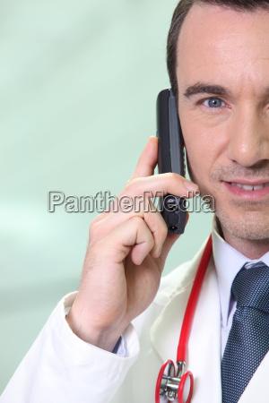 anruf beratung konsultation klinik anrufen rufen