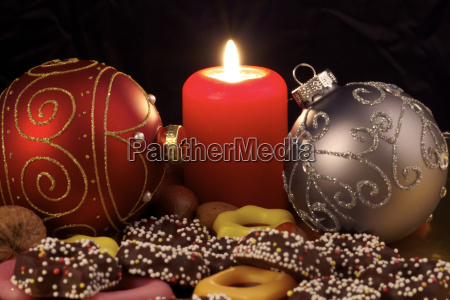 weihnachtsdekoration christmas decorations
