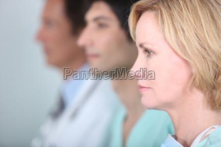arzt mediziner medikus medizinisches medizinischer medizinische