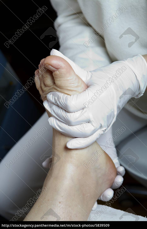 medizinische, fußpflege, -, foot, care, - - 5839509