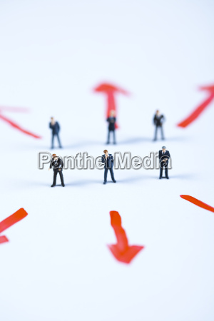 model entwurf konzept konzeption plan design