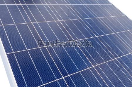 polycrystalline solar cells