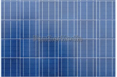 texture polycrystalline solar cells