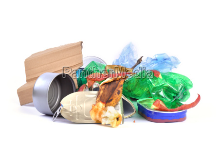 environment enviroment isolated trash pollution recycling