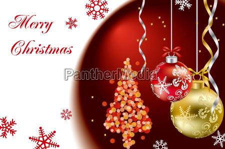 feiertag winter verzierung illustration ornament weihnachtszeit