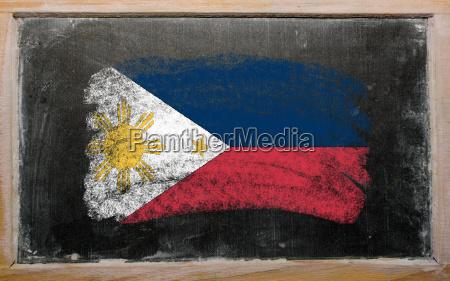 bildung ausbildung bildungswesen fahne anzeigetafel flagge