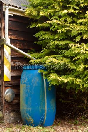 azul bio medio ambiente verde madera