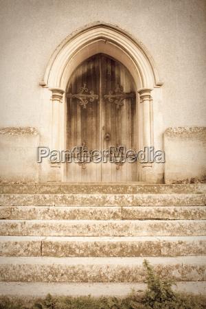 casa costruzione storico enorme religione chiesa