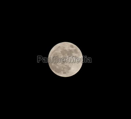 space wissenschaft nacht nachtzeit mond weltraum