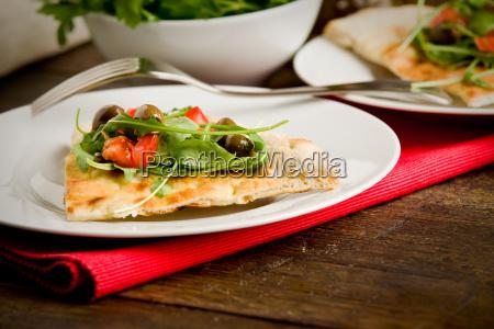 essen nahrungsmittel lebensmittel nahrung brot brotlaib