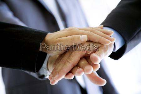 leistung zusammenarbeit kooperation gruppieren gruppe hilfe