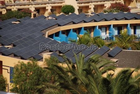 renewable energy power generation