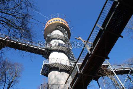 unesco world natural heritage world heritage