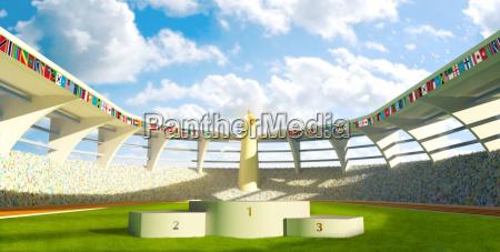 sport spiel spielen spielend spielt stadion