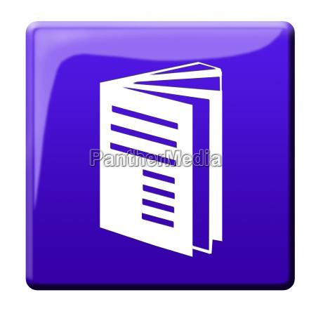 katalog button