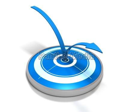 blau strategie verkehr verkehrswesen springen springend