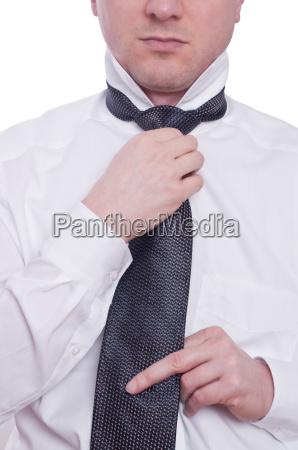 bind windorsknoten
