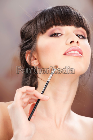 pretty woman