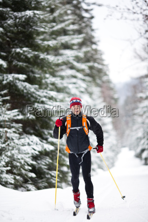 sport winter schnee coke koks kokain